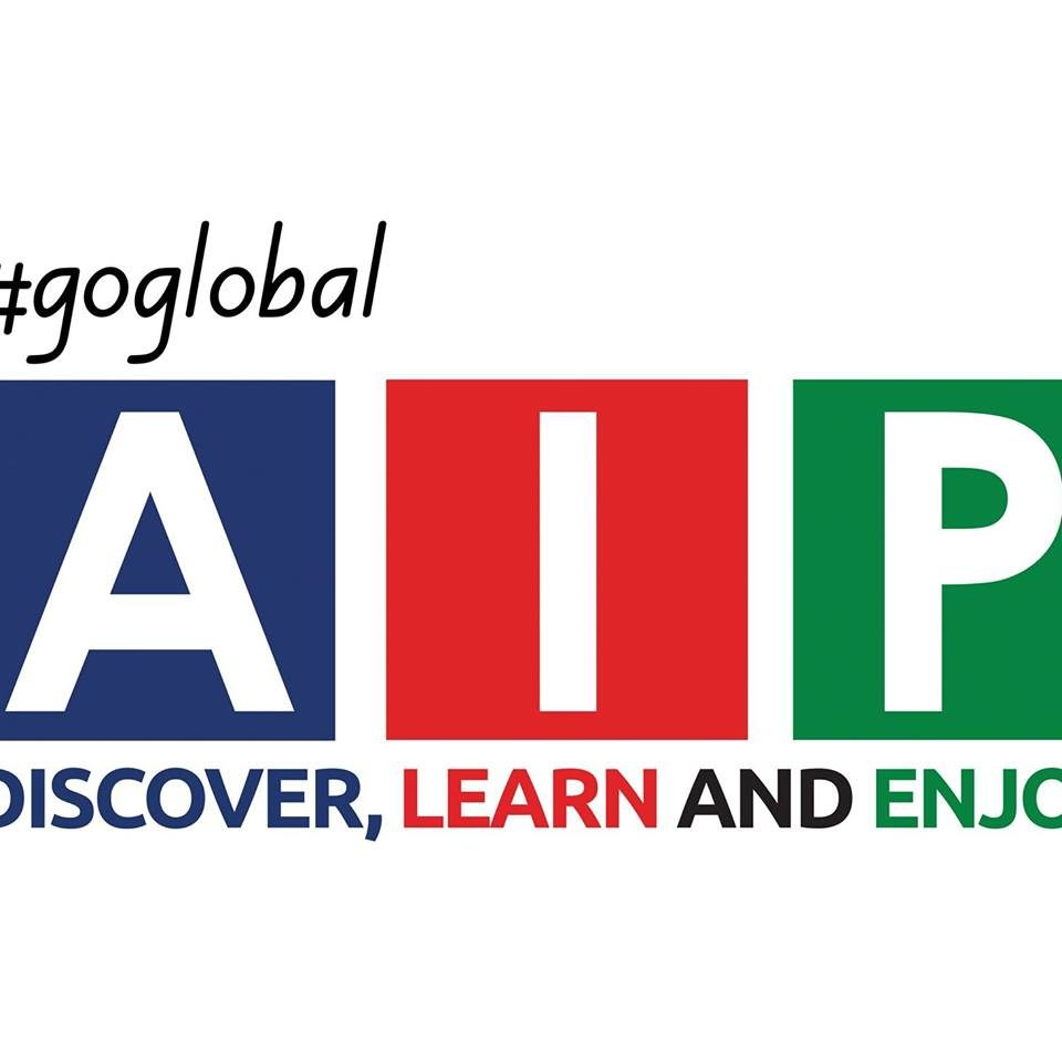 AIP Education-Bhaktapur pp