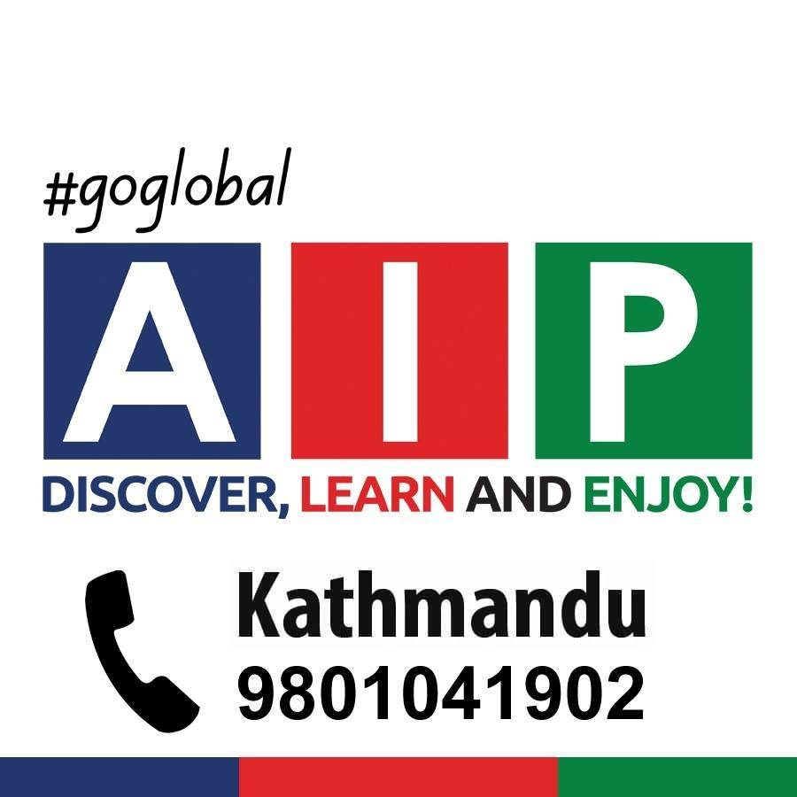 AIP Education pp
