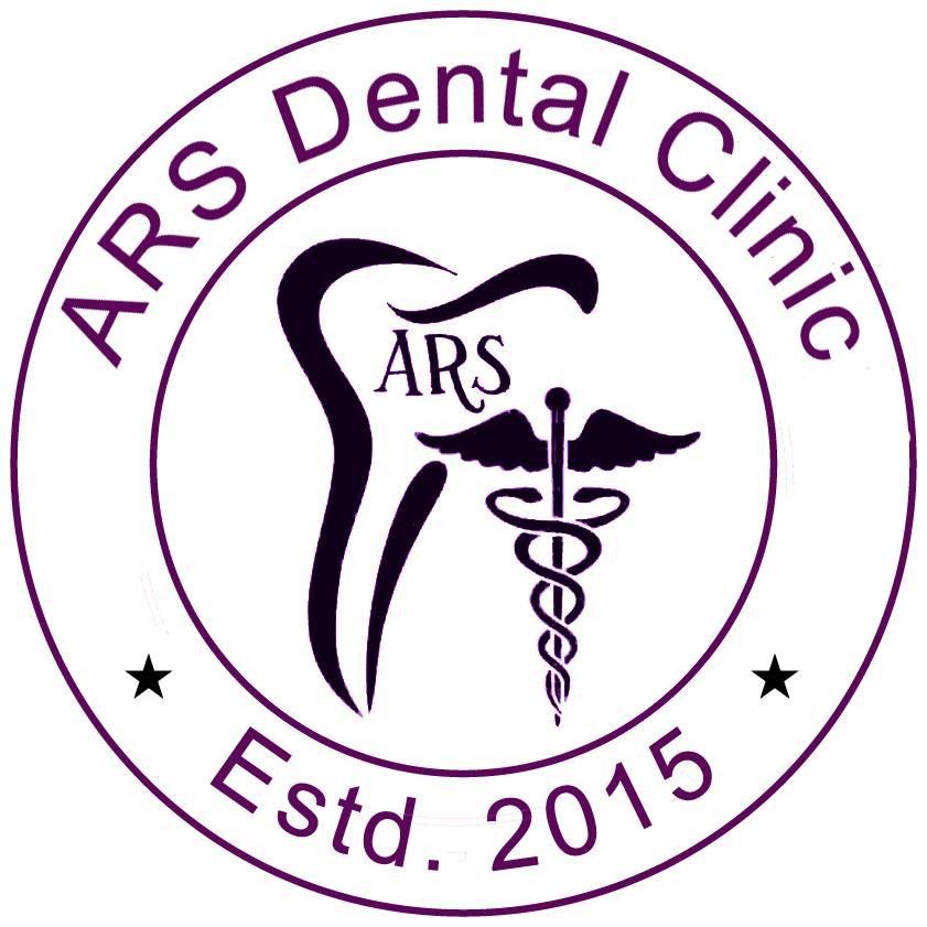 ARS Dental Clinic pp