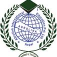 Abrolink International Education pp
