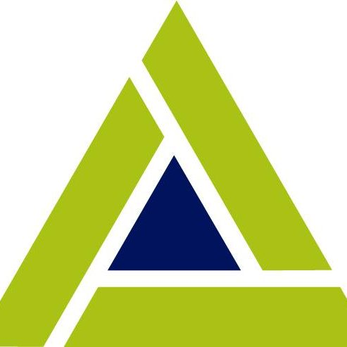 Ace Institute of Management pp
