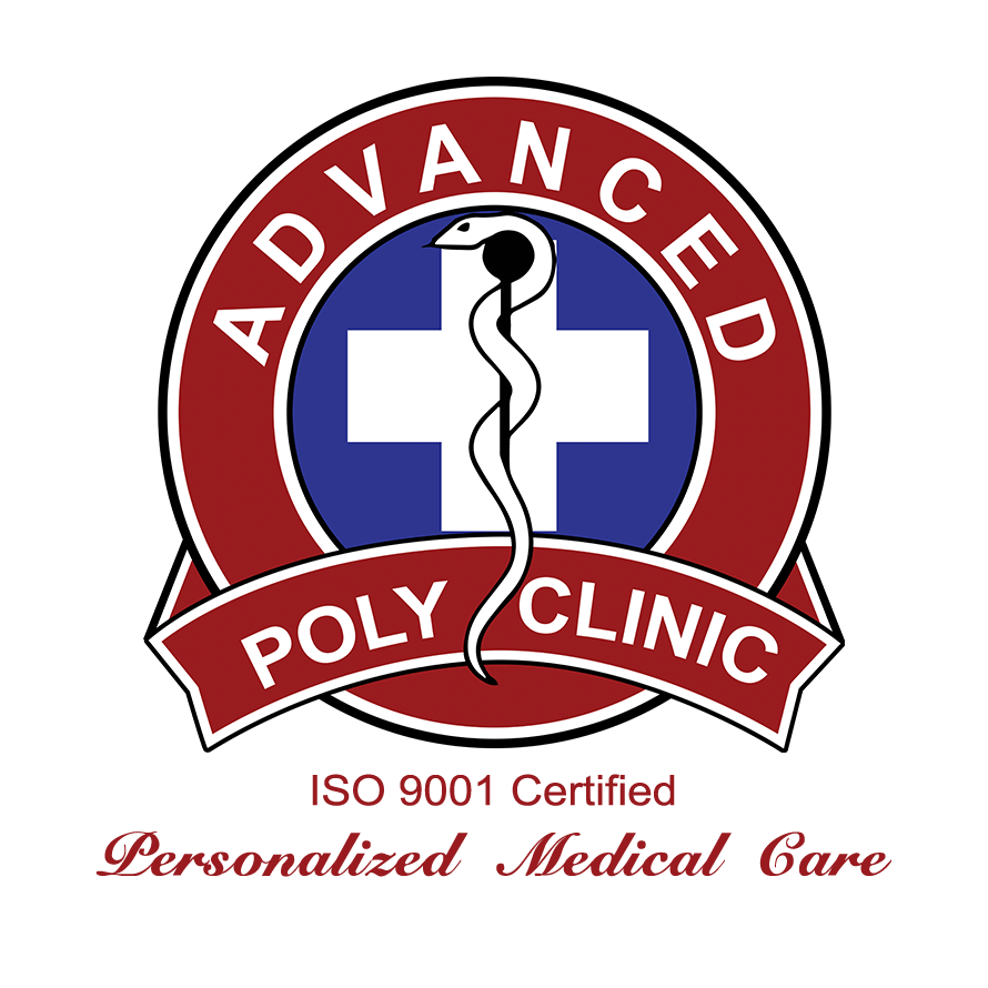 Advanced Poly Clinic pp