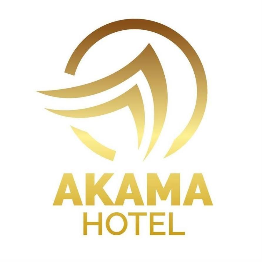 Akama Hotel pp