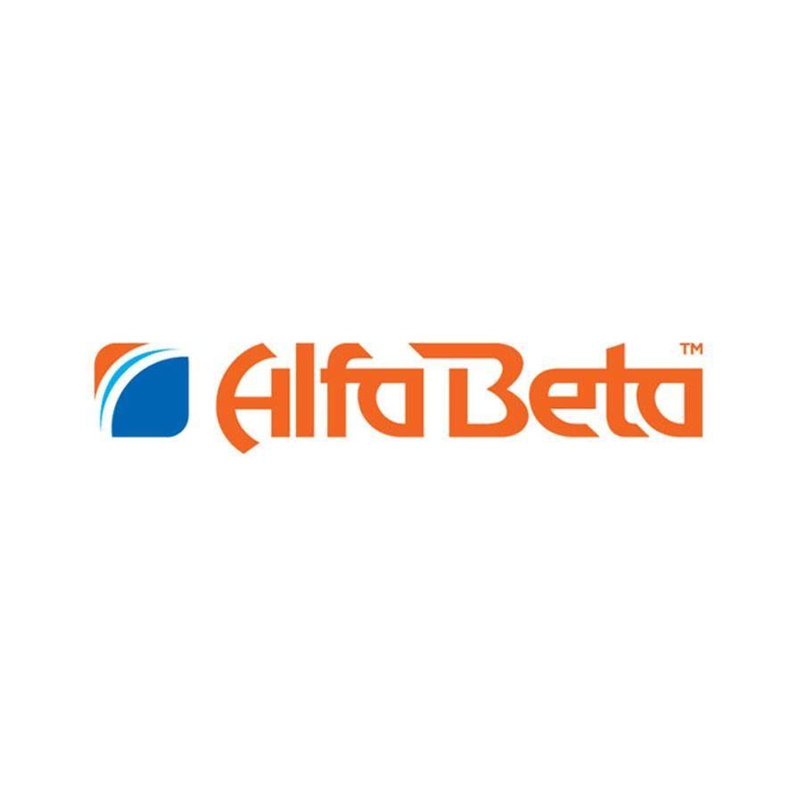 Alfa Beta pp