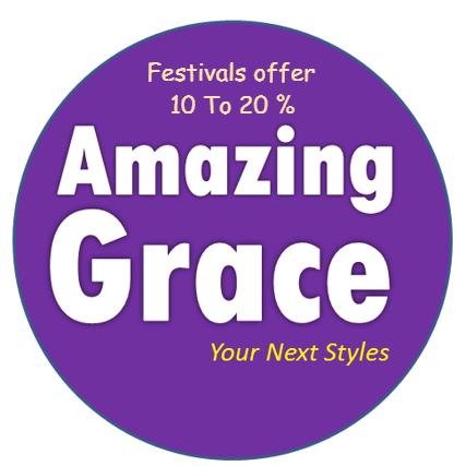 Amazing Grace Boutique profile