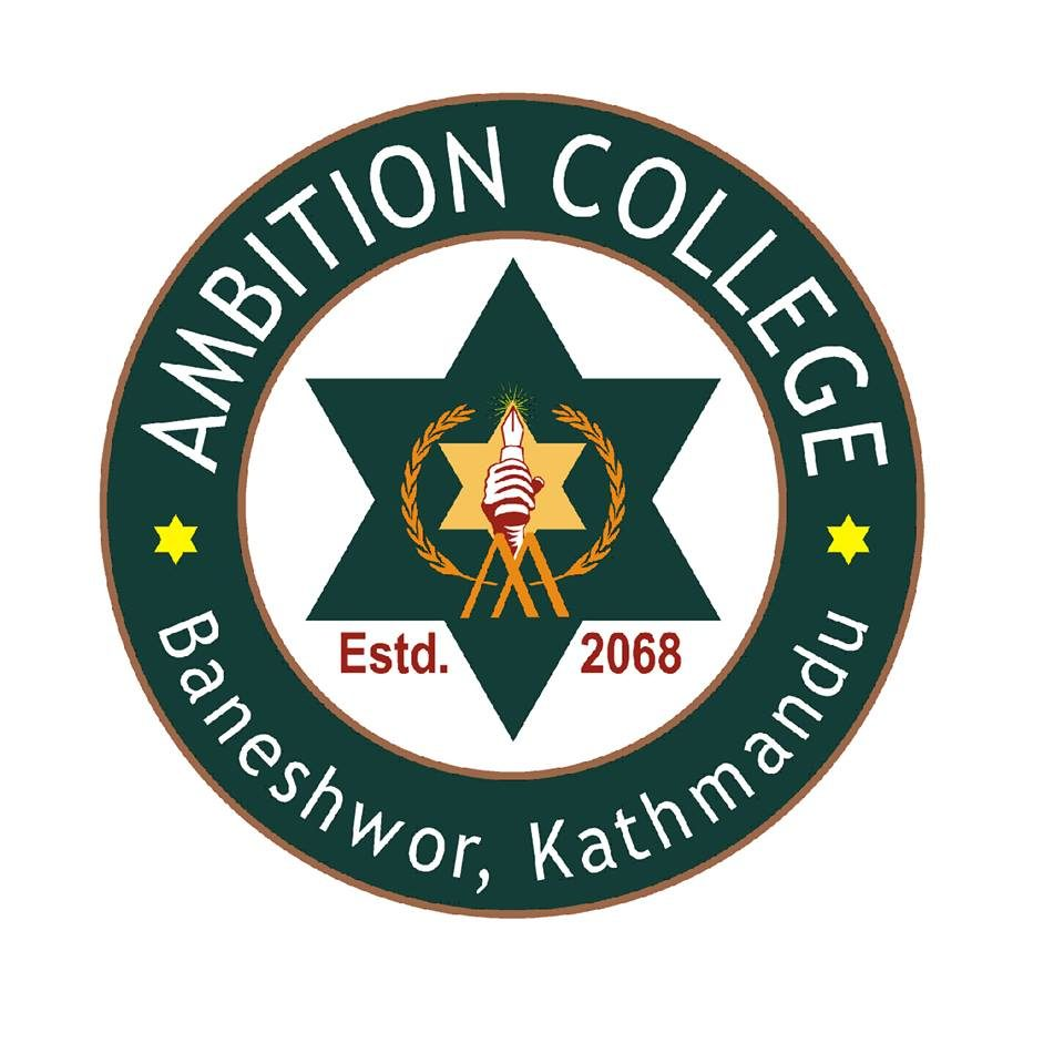 Ambition College pp