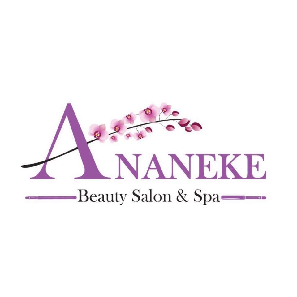 Ananeke Beauty Salon and Spa pp