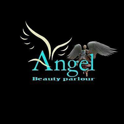 Angel Beauty Parlour pp