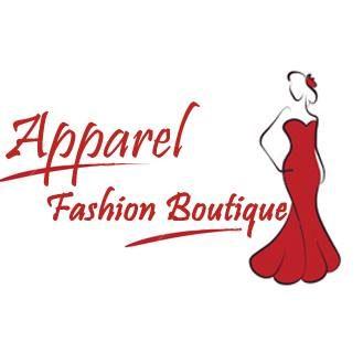 Apparel Fashion Boutique profile