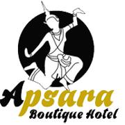 Apsara Boutique Hotel pp