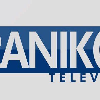 Araniko Television profile