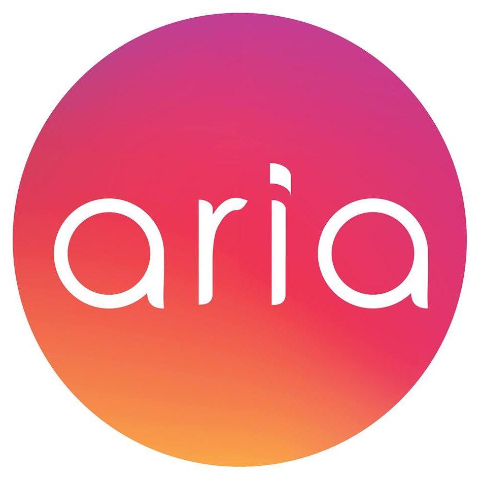 Aria Fashion profile