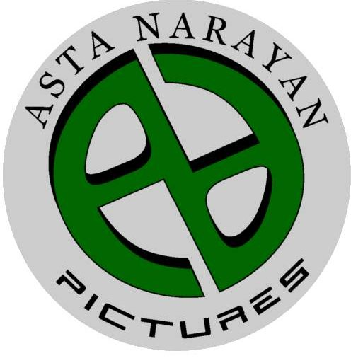 Asta Narayan Pictures Pp