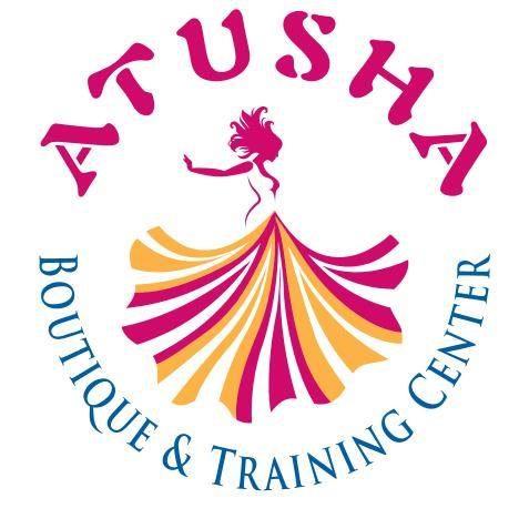 Atusha Boutique and Training Centre pp