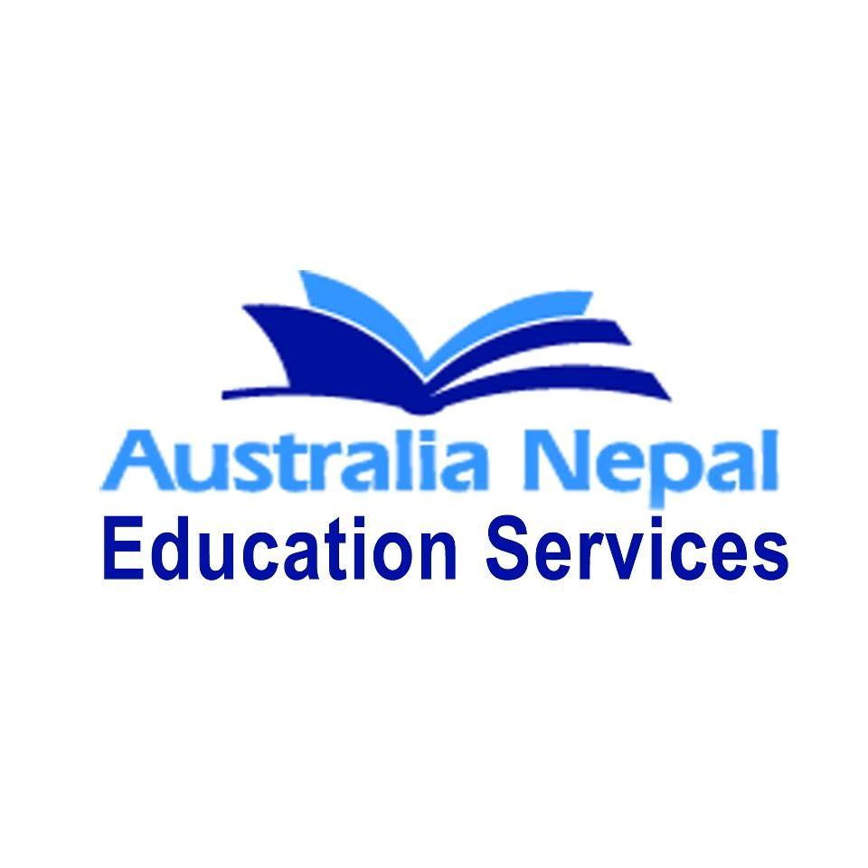 Australia Nepal Education Services pp