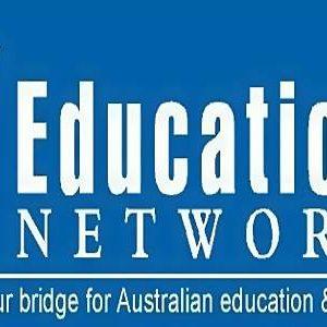 BJ Education Network pp