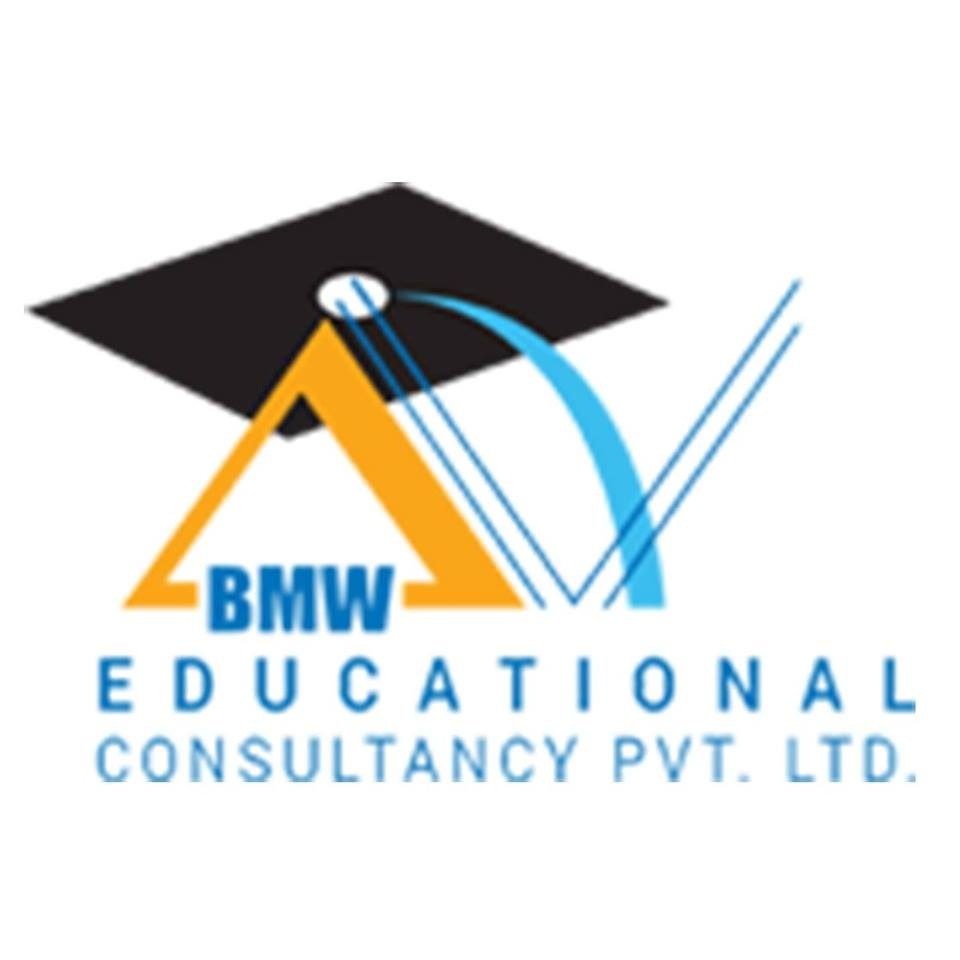BMW Educational Consultancy pp