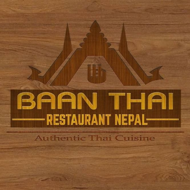 Baan Thai Restaurantpp