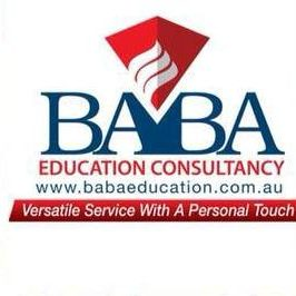 Baba Education Consultancy pp