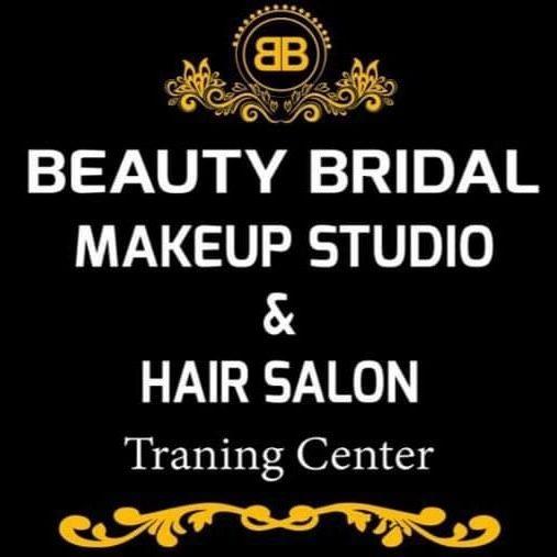 Beauty Bridal MakeUp Studio and Hair Salon pp