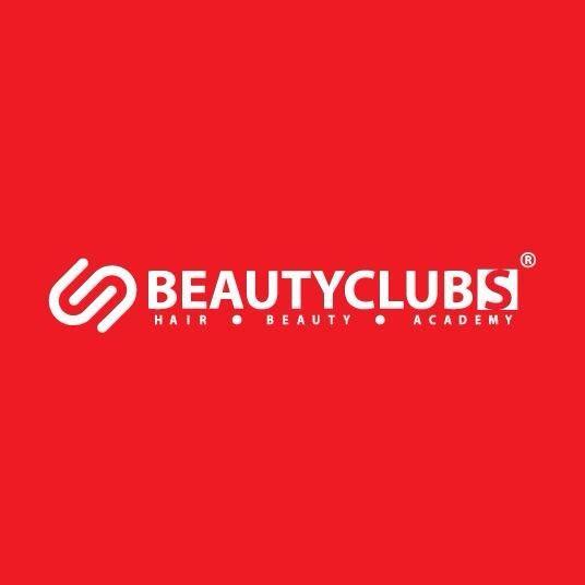 Beautyclubs PP