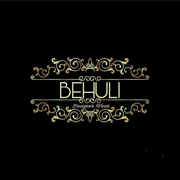 Behuli the Boutique pp