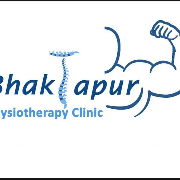Bhaktapur Physiotherapy Clinic pp
