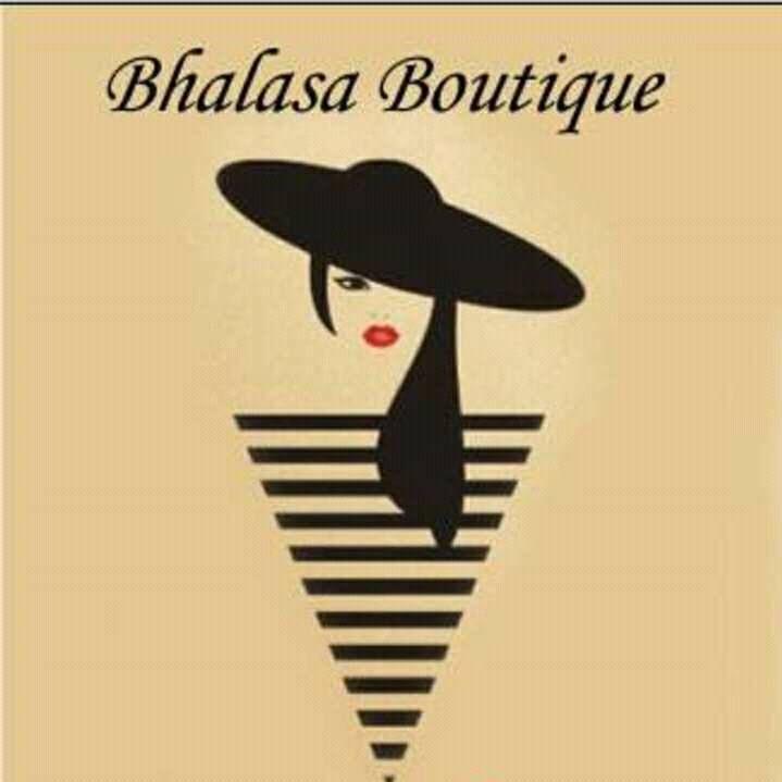 Bhalasa profile