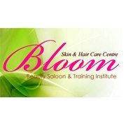 Bloom Hair and Beauty Saloon and Training Institute pp