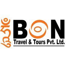 Bon Travel Profile
