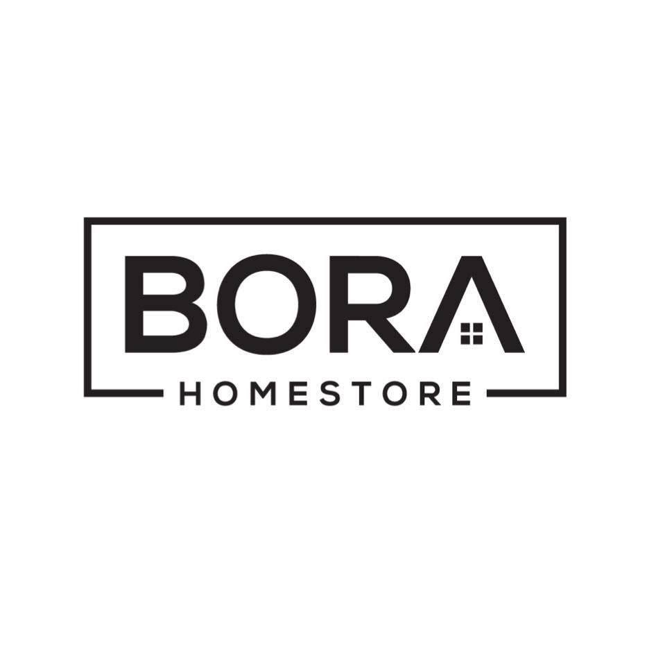 Bora Homepp