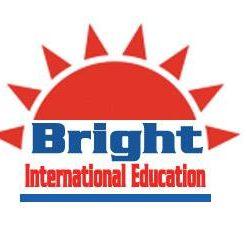 Bright International Education pp