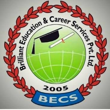 Brilliant Education and Career Services pp