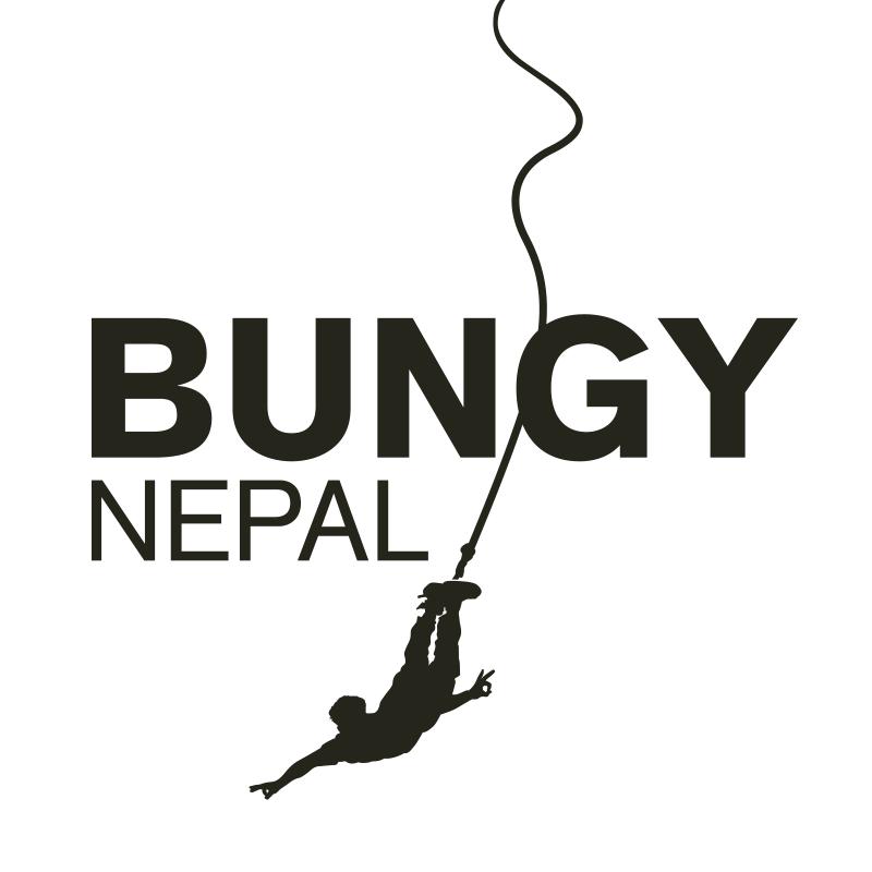 Bungy Nepal Profile