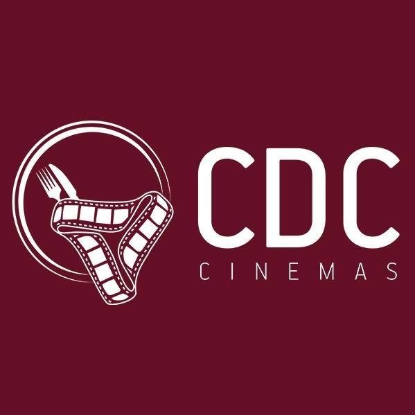 CDC Cinema