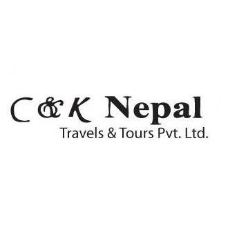 C&K Nepal Travels and tours profile