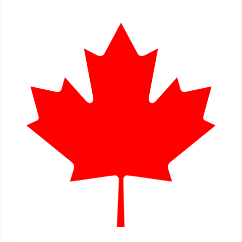 Canadian Study Center pp