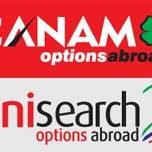 Canam Consultants pp