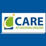 Care International Educational Consultant pp