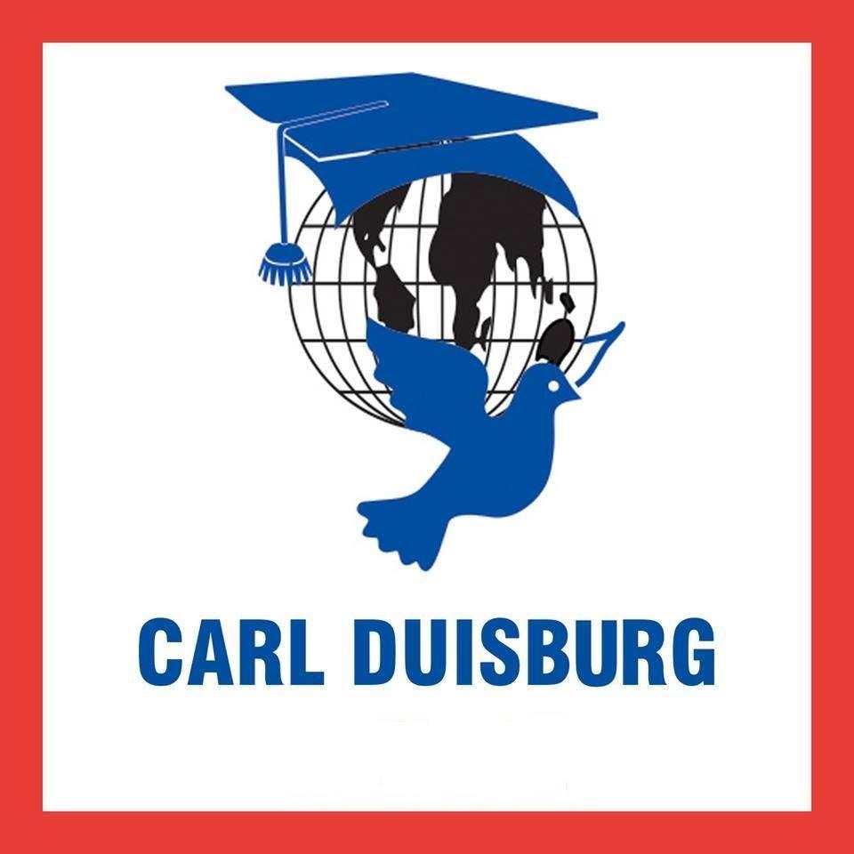 Carl Duisburg International Educational Services pp