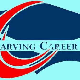 Carving Career Foundation pp