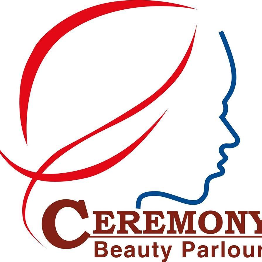 Ceremony Beauty Parlour pp
