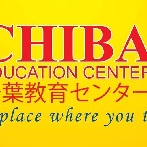 Chiba Education Center pp