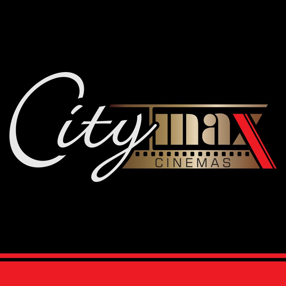 Citymax Cinema