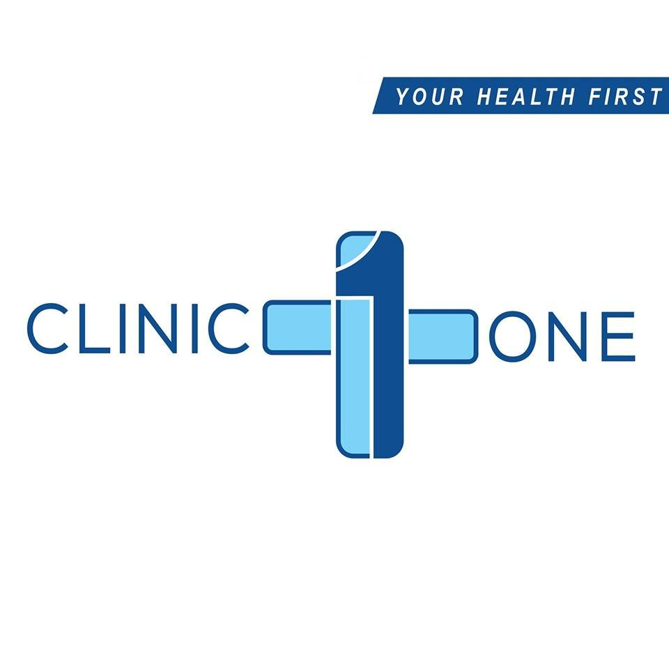 Clinic One pp
