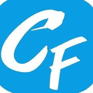 Confer Foundation pp