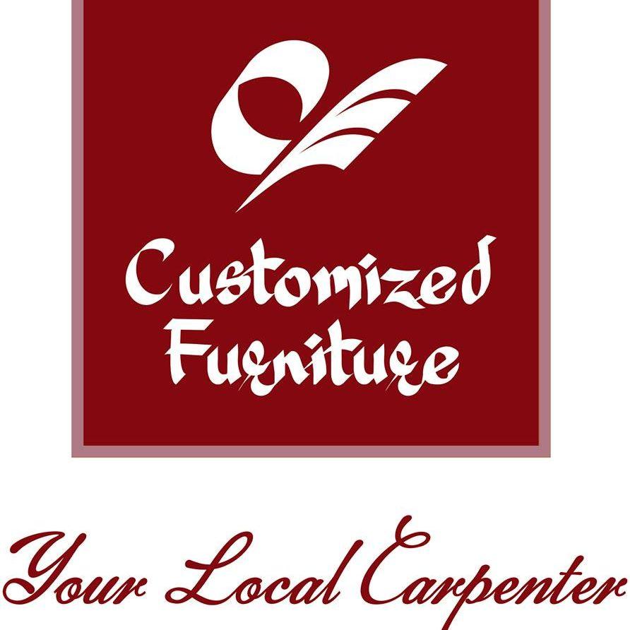 Customized Furniturepp