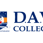 D.A.V. College pp