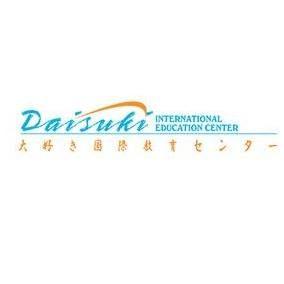 Daisuki International Education Center pp