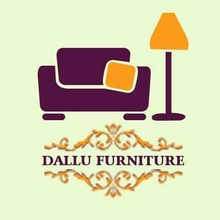 Dallu Furniture